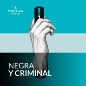 Negra y criminal
