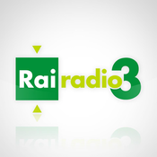 RAI 3 - Fahrenheit Party