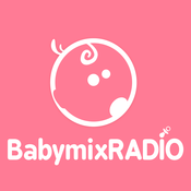Hotmixradio BABYMIXRADIO