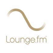 Lounge FM Digital