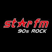 STAR FM 90s Rock