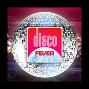 DASH Disco Fever
