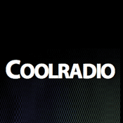 Coolradio Jazz