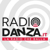 RadioDanza.it