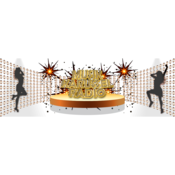 Musik-Karussel-Radio