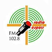 Radio Espoir