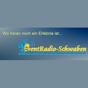Eventradio-Schwaben