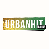 Urban Hit Rai