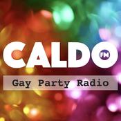CALDO.FM - GAY PARTY RADIO