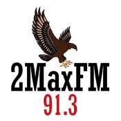2 Max FM 91.3