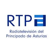 RTPA Radio Televisión del Principado de Asturias