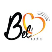 Bel'Radio Martinique