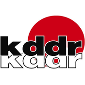 KDDR - 1220 AM