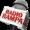 Radio RAMPA