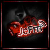 JoyceFM