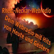 Rhein-Neckar-Webradio