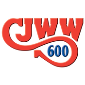 CJWW 600