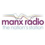 Manx Radio