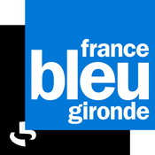 France Bleu Gironde
