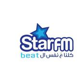Star FM 92.4