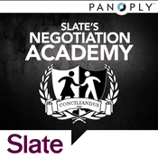 Slate\'s Negotiation Academy