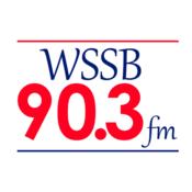 WSSB 90.3 FM