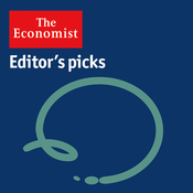 The Economist - Editor's Picks