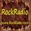 Rock Radio MRG.fm