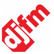 DJFM-Canada