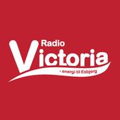 Radio Victoria Esbjerg
