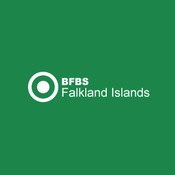BFBS Radio 1 Falkland Islands
