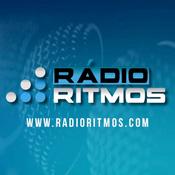 Rádio Ritmos