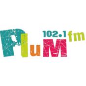 PlumFM