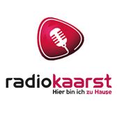 Radio Kaarst