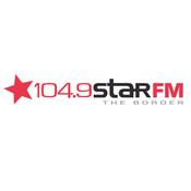 2AAY - Star 104.9 FM