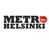 Metro Helsinki