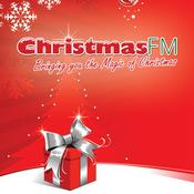 Christmas FM Classical