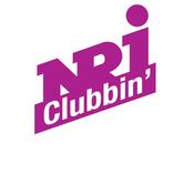 NRJ CLUBBIN