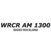 WRCR - WRCR 1300 AM