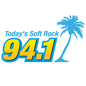 WMEZ - Soft Rock 94.1 FM