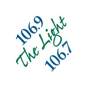 WMIT - 106.7 The Light 106.7 FM