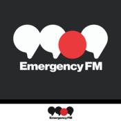 999FM