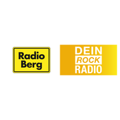 Radio Berg - Dein Rock Radio