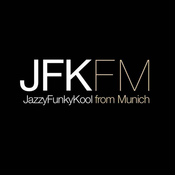 JFK FM