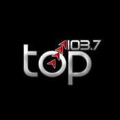 Radio Top 103.7