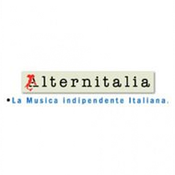 Alternitalia\'s podcast