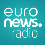 Euronews radio (en español)