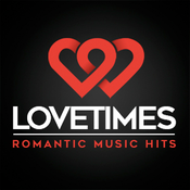 LOVETIMES | Romantic Music Hits