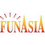 FunAsia FM 104.9 - KZMP-FM 104.9