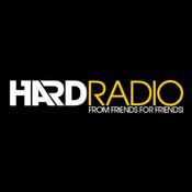 HARDRADIO